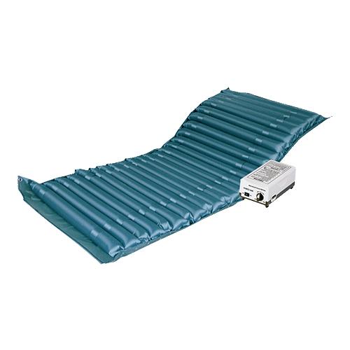 Bed Sore Prevention Kit Cellmat