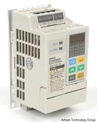OMRON 3G3EV-AB007MA-CUES1