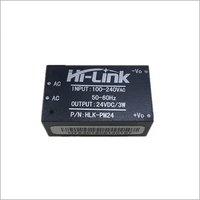 HLK-PM24 Power Module