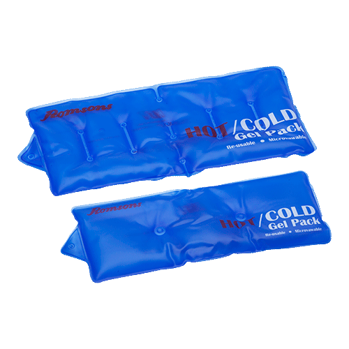 Pain Relief Hot And Cold Pack