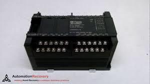GE FANUC IC200UEX214