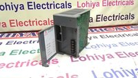 ALLEN BRADLY SLC 500 POWER SUPPLY  1746-P3 A