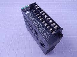 IDEC PF3S-N16B