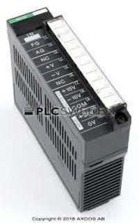 IDEC PF3S-PSA1