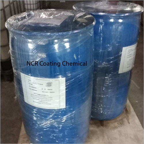NCR Coating Chemical