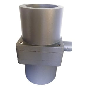 Explosion Proof CCTV Camera For Coal Mines