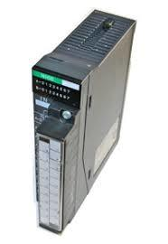 IDEC PLC