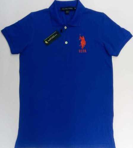 Unisex T- Shirt