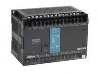 FATEK FBS-40MCT2-D24