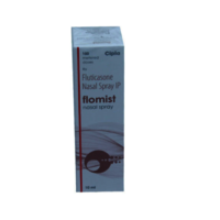 Fluticasone Propionate Aqueous Nasal Spray