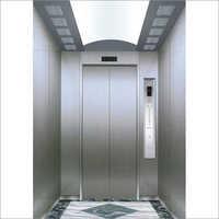 Kone Passenger Elevator