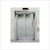 Otis Passenger Elevator