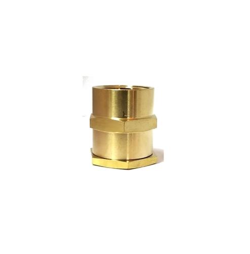 Brass Terminal Tube Exporter