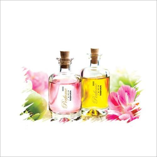 Agarbatti Perfume