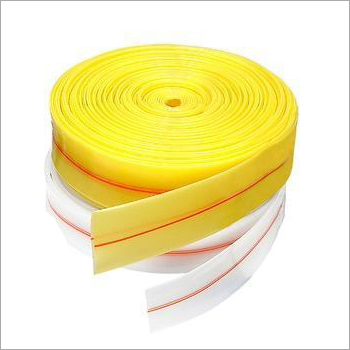 Agriculture LDPE Pipe
