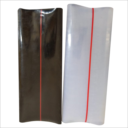 Agriculture LDPE Flat Pipe