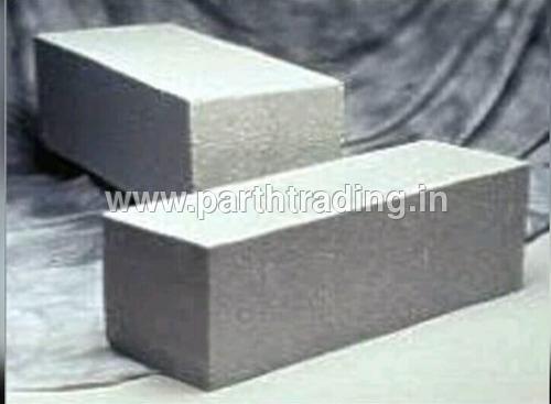 CLC Partition Block
