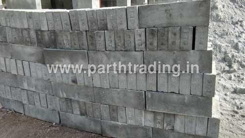CLC Block Manufacturers in Gujarat