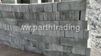 CLC Block Manufacturers in Gujarat