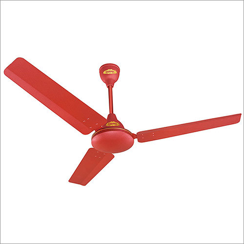 1200mm Safia Ruby Ceiling Fan