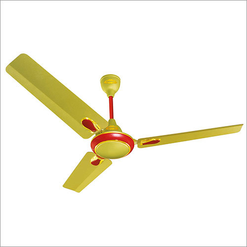 Elina Pista Rose 1200mm Ceiling Fan
