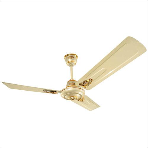 Ivory Classic-1200mm Ceiling Fan