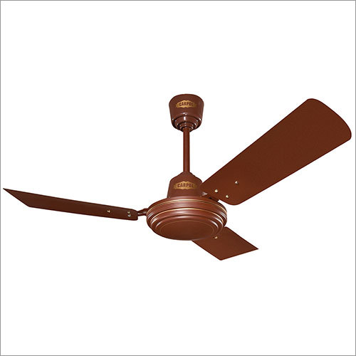Mars Brown-Hi Speed-900mm Ceiling Fan