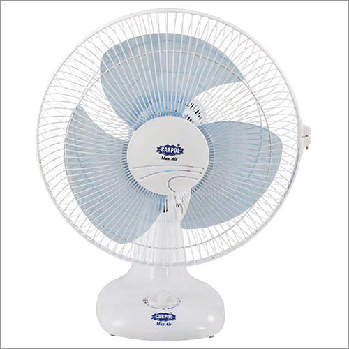 Table Fan Platinum Hi Speed-300 mm