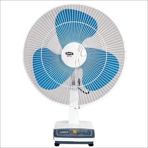 Prestige Hi Speed Table Fan 400 mm