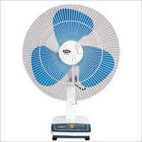 Portable Hi Speed Table Fan
