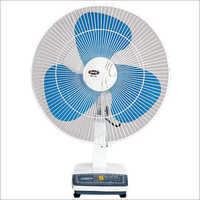 Prestige Hi Speed Table Fan 400 mm