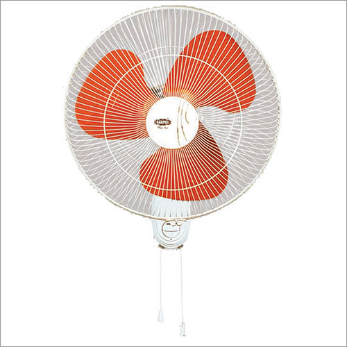 300 MM Hi Speed Wall Fan