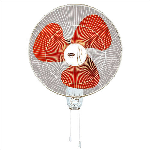 400 MM Hi Speed Wall Fan