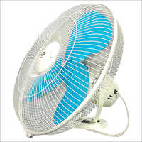 Cabin Fan High Speed-300mm