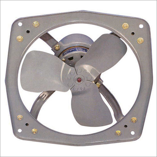225MM Fresh Air Hi Speed Exhaust Fan