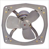 Fresh Air Hi Speed-225 mm Exhaust Fan