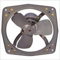 300MM Fresh Air Hi Speed Exhaust Fan