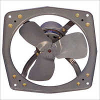 Fresh Air Hi Speed-300 mm Exhaust Fan
