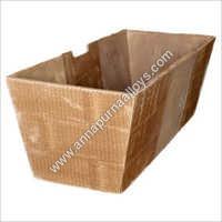 Tundish Wood Board