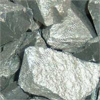 Silico Metallic Manganese