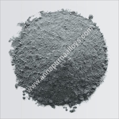 Radex Powder