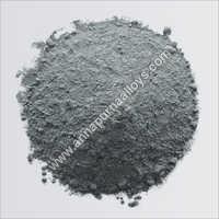 Radex Powder