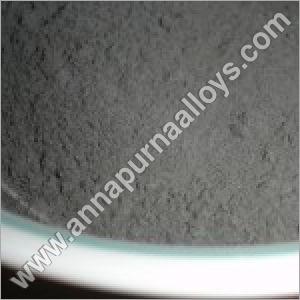 Industrial Casting Powder