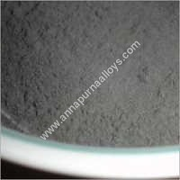 Industrial Casting Powder