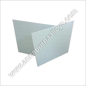 Asbestos White Millboard Sheet