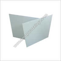Asbestos White Millboard Sheet