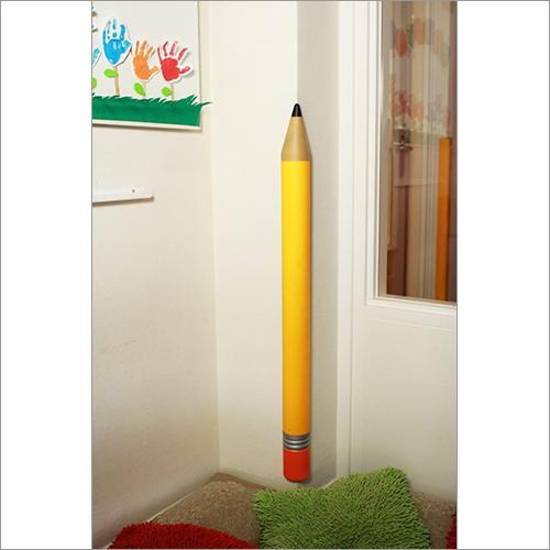 Pencil Corner Guard