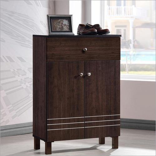 Storage Wooden Cabinets