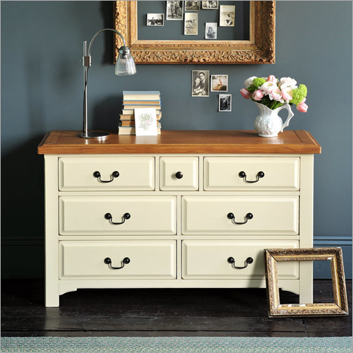 Living Room Sideboard Cabinet