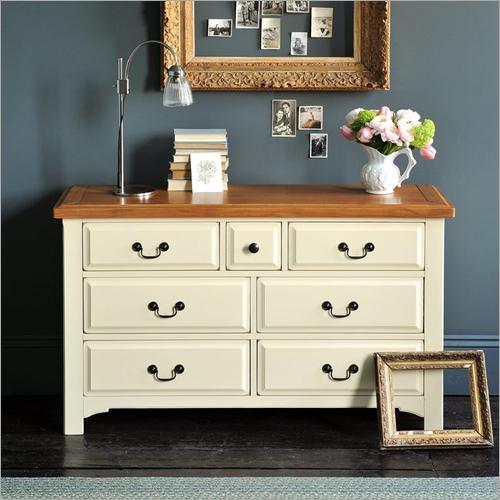 Living Room Sideboard Cabinet